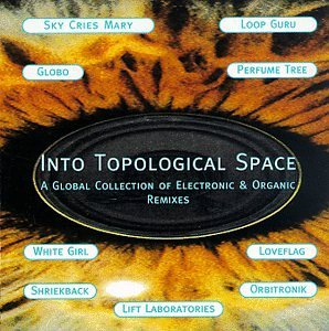 Into Topological Space Into Topological Space