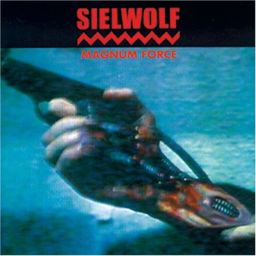 Sielwolf Magnum Force