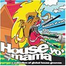 House Yo' Mama Collection O House Yo' Mama Collection Of G