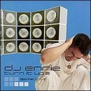 Dj Enrie Vol. 2 Turn It Up