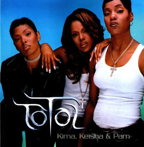 Total Kima Keisha & Pam Explicit Version