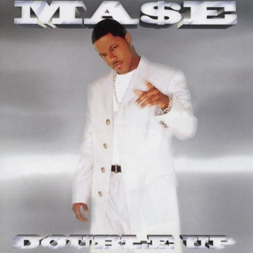 Mase Double Up Clean Version