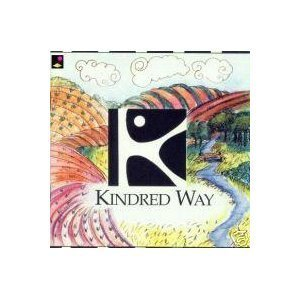 Kindred Way Kindred Way Vol. 2