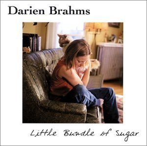 Brahms Darien Little Bundle Of Sugar Local