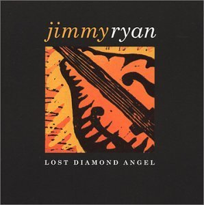 Jimmy Ryan Lost Diamond Angel