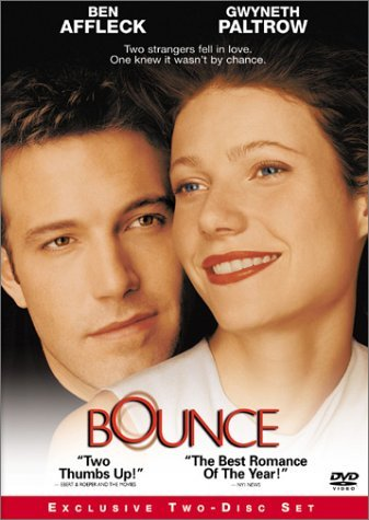 Bounce Affleck Paltrow Linz Grey Clr Pg13