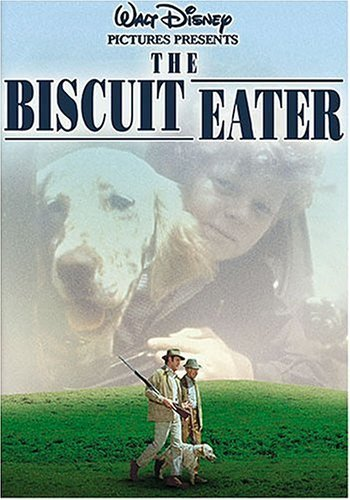 Biscuit Eater Holliman Crowley Ayres Cambrid Holliman Crowley Ayres Cambrid
