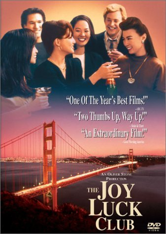 Joy Luck Club Chinh Chin Nuyen Lu Ming Na To Ws Chinh Chin Nuyen Lu Ming Na To