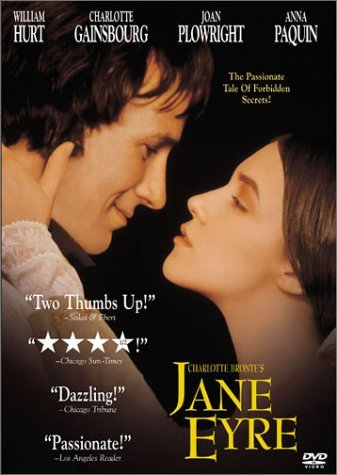Jane Eyre Hurt Gainsbourg Clr Pg