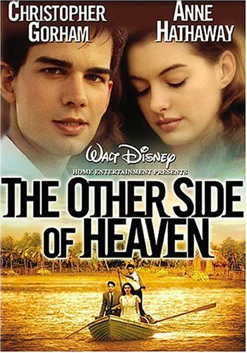 Other Side Of Heaven Hathaway Gorham Clr Cc Pg