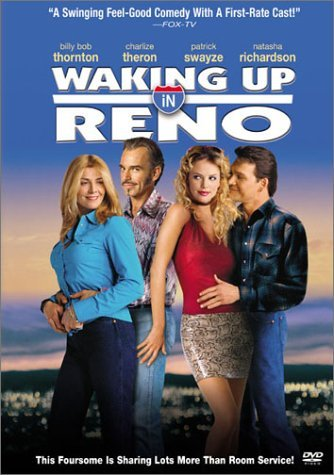 Waking Up In Reno Thorton Richardson Swayze Ther Clr R