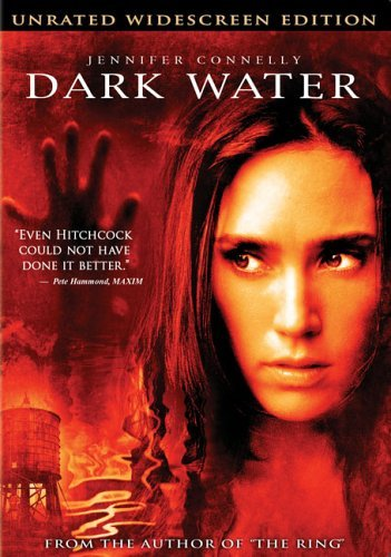 Dark Water Connelly Reilly Roth Clr Ws Connelly Reilly Roth