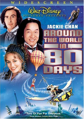 Around The World In 80 Days Chan Coogan Broadbent Bates Clr Ws Chan Coogan Broadbent Bates