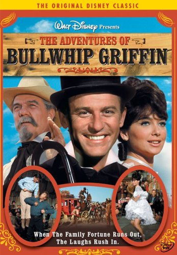 Adventures Of Bullwhip Griffin Adventures Of Bullwhip Griffin Adventures Of Bullwhip Griffin