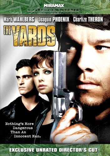 Yards Yards Clr Nr Directors Cut