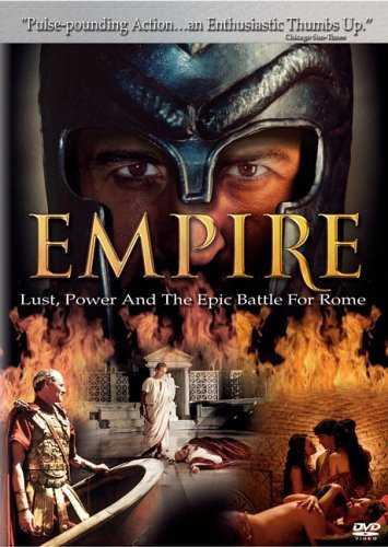 Empire Empire Ws Empire