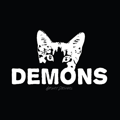 Demons Great Dismal