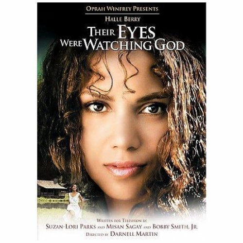 Their Eyes Were Watching God Their Eyes Were Watching God Pg13