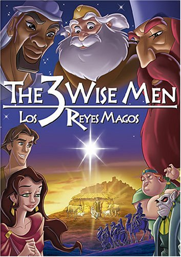 3 Wise Men 3 Wise Men Ws 3 Wise Men