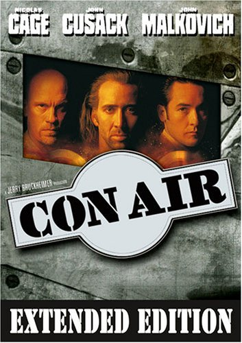 Con Air Con Air Ws Nr Unrated Exten