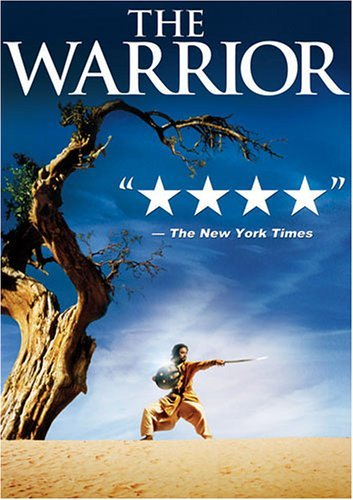 Warrior Warrior Clr Nr