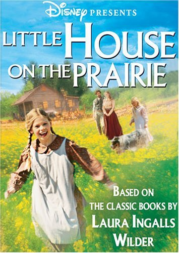 Little House On The Prairie Little House On The Prairie Ws Little House On The Prairie