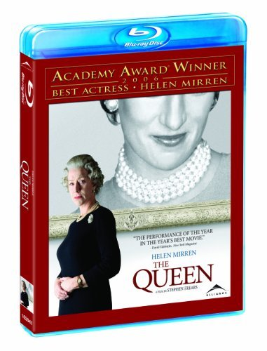 Queen Queen Ws Blu Ray Pg13