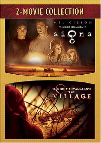 Signs Village Signs Village Nr 2 DVD