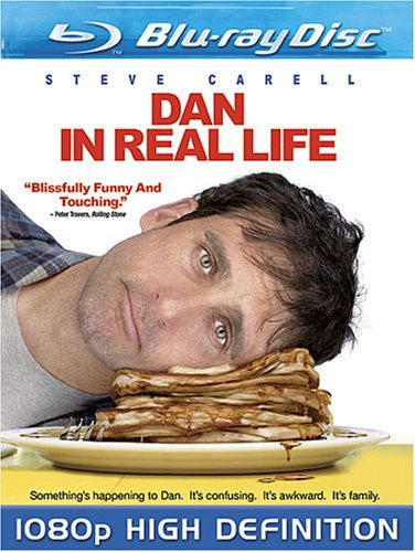 Dan In Real Life Carrell Cook Binoche Blu Ray Ws Carrell Cook Binoche