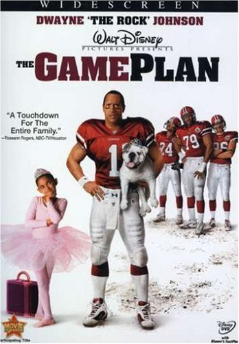 Game Plan Johnson Sedgwick Pettis Sanche Ws Johnson Sedgwick Pettis Sanche