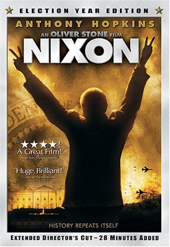 Nixon Nixon Ws Election Year Ed. R 2 DVD