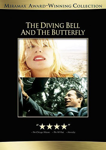 Diving Bell & The Butterfly Diving Bell & The Butterfly Ws Nr