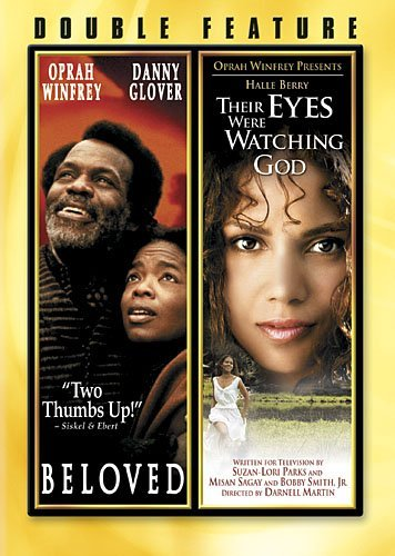 Beloved Their Eyes Were Watchi Beloved Their Eyes Were Watchi Nr 2 DVD
