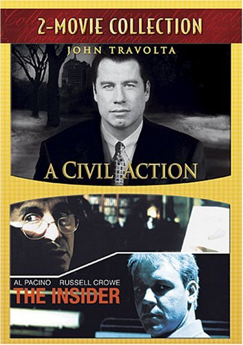 Civil Action Insider Civil Action Insider Civil Action Insider