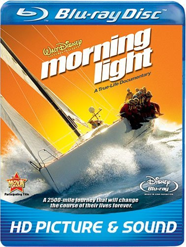 Morning Light Morning Light Blu Ray Ws Nr