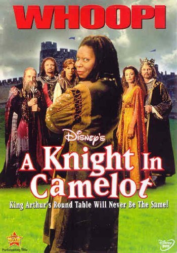 Knight In Camelot Knight In Camelot Nr