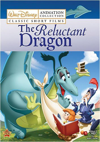 Disney Animation Collection 6 Disney Animation Disney Animation