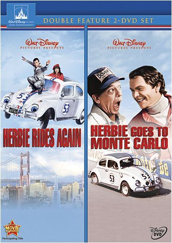Herbie Rides Again Goes To The Herbie Rides Again Goes To The Ws Herbie Rides Again Goes To The