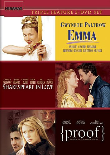 Emma Shakespeare In Love Proof Emma Shakespeare In Love Proof Ws Nr