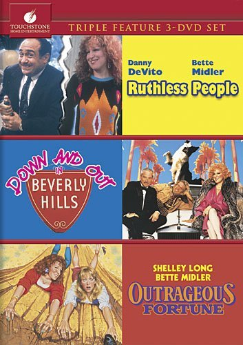 Ruthless People Down & Outra Ruthless People Down & Outra Ruthless People Down & Outra