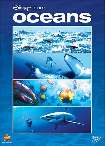 Oceans Disneynature Ws Disneynature