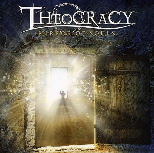 Theocracy Mirror Of Souls