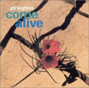 Leighton G.B. Come Alive