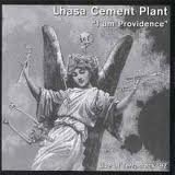 Lhasa Cement Plant I Am Providence Live At Terras