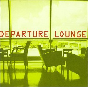 Departure Lounge Out Of There