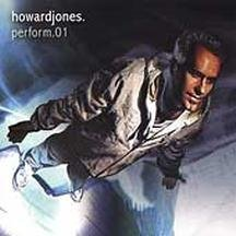 Howard Jones Perform.01