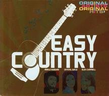 Emi Easy Country Emi Easy Country