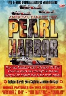 Pearl Harbor America's Darkest Pearl Harbor America's Darkest Bw Nr