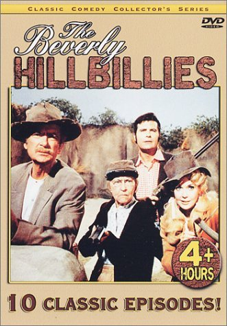 Beverly Hillbillies Vol. 2 Clr Nr