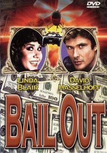 Bail Out Blair Hasselhoff Clr R
